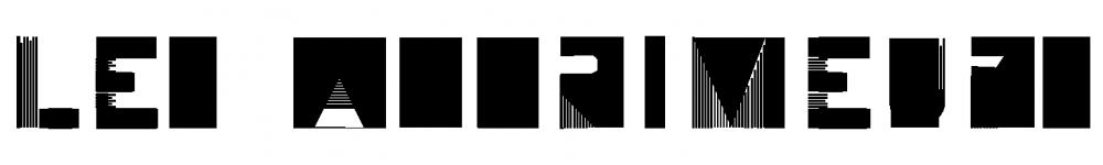 Logo_Apprimeurs_OK