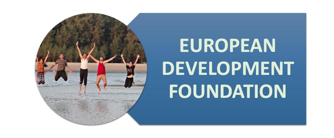 EDF - logo1