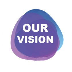 ourvision4